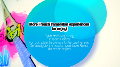 french learning in Melbourne