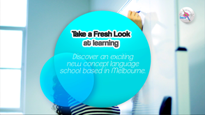 french tutors in Melbourne